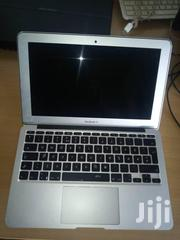 Laptop Apple MacBook Pro 4GB Intel Core 2 Duo SSD 320GB | Laptops & Computers for sale in Greater Accra, Dansoman