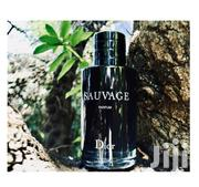 Christian Dior Men's Spray 100 Ml | Fragrance for sale in Greater Accra, East Legon