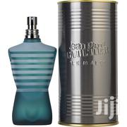 Jean Paul Gaultier Men's Spray 120 Ml | Fragrance for sale in Greater Accra, East Legon