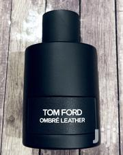 Tom Ford Unisex Spray 100 Ml | Fragrance for sale in Greater Accra, East Legon