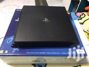 Playstation 4 Silm | Video Game Consoles for sale in Greater Accra, Accra Metropolitan