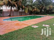 Elegant 4 Bedroom House @ East Legon For Sale   Houses & Apartments For Sale for sale in Greater Accra, East Legon