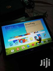 Samsung Tab 3 10inches | Tablets for sale in Greater Accra, Achimota