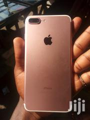 New Apple iPhone 7 Plus 128 GB Gold | Mobile Phones for sale in Greater Accra, Darkuman