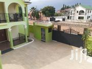 4bedrom Duplex Townhouse for Rent Near Lakeside | Houses & Apartments For Rent for sale in Greater Accra, Adenta Municipal