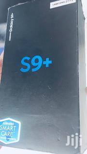New Samsung Galaxy S9 Plus 128 GB | Mobile Phones for sale in Greater Accra, Darkuman