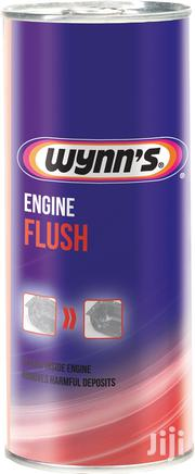 Wynns Engine Oil Flush | Vehicle Parts & Accessories for sale in Greater Accra, Dansoman