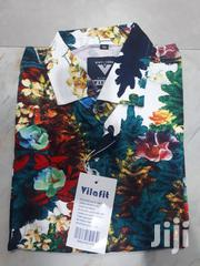 Vilafit Classic | Clothing for sale in Greater Accra, Adenta Municipal