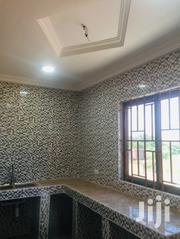 Ch & Hall Tema Comm 25. Has 2 Washrooms   Houses & Apartments For Rent for sale in Greater Accra, Tema Metropolitan