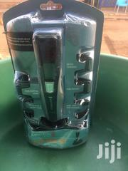Remington Shaving Machine | Tools & Accessories for sale in Greater Accra, Accra Metropolitan