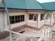 Experience Zone Stone Decor | Building & Trades Services for sale in Greater Accra, Adenta Municipal