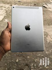 Apple iPad Air 2 64 GB Gray | Tablets for sale in Ashanti, Kumasi Metropolitan