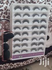 3d Minkstress Eyelash For Sale | Makeup for sale in Greater Accra, East Legon