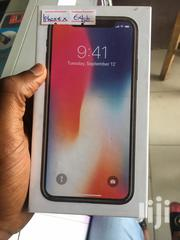 New Apple iPhone X 64 GB Gold | Mobile Phones for sale in Ashanti, Kumasi Metropolitan