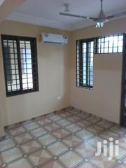 Loverly Semi-furnished Two Luxoury Bedrm Apt | Houses & Apartments For Rent for sale in Central Region, Awutu-Senya