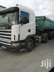 AGO Loaded At OMC | Manufacturing Equipment for sale in Greater Accra, Adenta Municipal