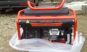 Brand New American Model  Generator For Sale | Electrical Equipments for sale in Eastern Region, Asuogyaman