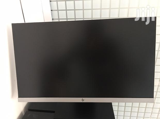 Archive: Hp Z23 Gaming Monitor