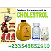 Natural Supplement   Vitamins & Supplements for sale in Greater Accra, Airport Residential Area
