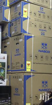 Brand New Nasco 2.0 HP Split Air Conditioner Quality   Home Appliances for sale in Greater Accra, Accra Metropolitan