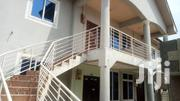 """Garnishable 2bedrms,2washrms""""1year""""Spintex   Houses & Apartments For Rent for sale in Greater Accra, Teshie-Nungua Estates"""