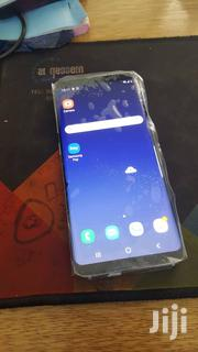 Samsung Galaxy S9 64 GB | Mobile Phones for sale in Brong Ahafo, Sunyani Municipal