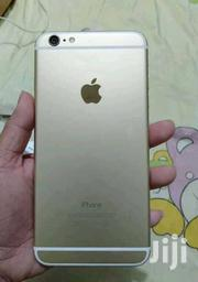 Apple iPhone 6 Plus 16 GB Gray | Mobile Phones for sale in Greater Accra, Accra Metropolitan