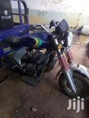 Tricycle 2018 Blue | Motorcycles & Scooters for sale in Greater Accra, Apenkwa