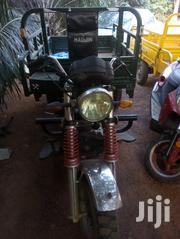 Tricycle 2018 Green | Motorcycles & Scooters for sale in Greater Accra, Apenkwa
