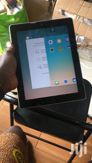Apple iPad 2 Wi-Fi + 3G 16 GB Silver | Tablets for sale in Ashanti, Kumasi Metropolitan