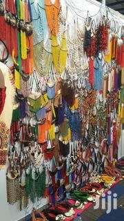 Beadsez For All | Jewelry for sale in Greater Accra, Accra Metropolitan