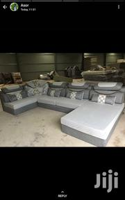 Sofa Set Available | Furniture for sale in Greater Accra, Kokomlemle