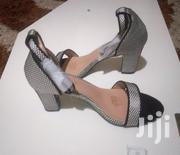 Latest Classic Heels | Shoes for sale in Greater Accra, Adenta Municipal