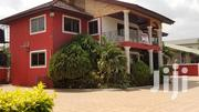 5 Bedroom Hse For Sales@Spintex   Houses & Apartments For Sale for sale in Greater Accra, Tema Metropolitan