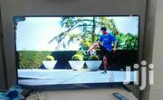 Unchanging Nasco 43inches Full HD LED Satellite TV   TV & DVD Equipment for sale in Greater Accra, Kokomlemle