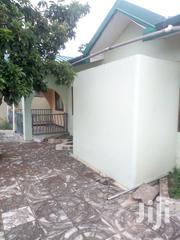 A 3 Bedroom Self Contained Self Compound In Kasoa CP For Rent | Houses & Apartments For Rent for sale in Central Region, Awutu-Senya