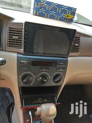 Android Car Tapes For Corolla | Vehicle Parts & Accessories for sale in Greater Accra, Darkuman