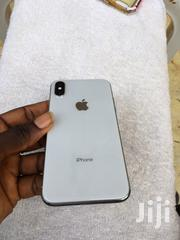 Apple iPhone X 256 GB | Mobile Phones for sale in Greater Accra, East Legon