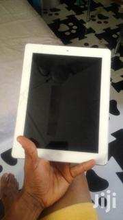 Apple iPad 4 Wi-Fi Cellular 16 GB Gray | Tablets for sale in Greater Accra, Ashaiman Municipal