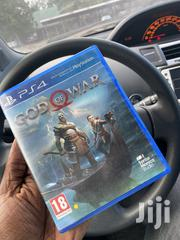 God Of War | Video Games for sale in Greater Accra, Nungua East