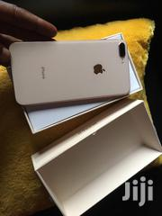 New Apple iPhone 8 Plus 256 GB   Mobile Phones for sale in Greater Accra, Osu