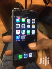 Apple iPhone 6 16 GB Gray | Mobile Phones for sale in Greater Accra, Tema Metropolitan
