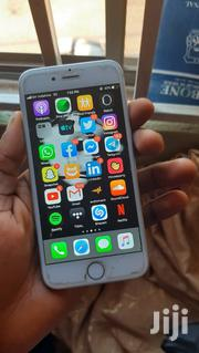 Apple iPhone 6 64 GB   Mobile Phones for sale in Greater Accra, Tesano