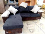 L Shape Sofa | Furniture for sale in Greater Accra, Adenta Municipal