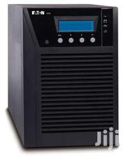 Uninterruptible Power Supply | Manufacturing Equipment for sale in Greater Accra, Kokomlemle