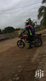 Dispatch Rider | Logistics & Transportation Jobs for sale in Greater Accra, Accra Metropolitan