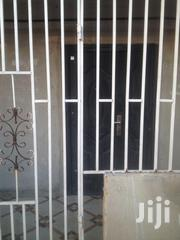 Chamber And Hall Self Contained FOR 1 Year AT Mile 11 , Accra Road.   Houses & Apartments For Rent for sale in Greater Accra, Ga South Municipal