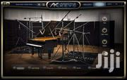 Addictive Keys Plugin | Musical Instruments for sale in Greater Accra, Akweteyman