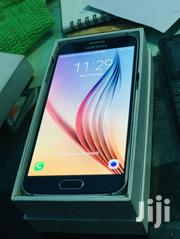 Samsung Galaxy S6 32 GB Blue | Mobile Phones for sale in Greater Accra, Ashaiman Municipal