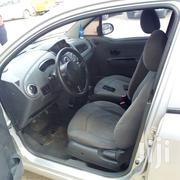 Daewoo Matiz 2009 0.8 S Silver | Cars for sale in Greater Accra, Odorkor